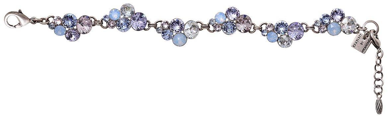 Konplott petit glamour armband